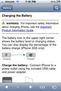 batterypercentage3gs4