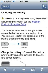batterypercentage3gs4