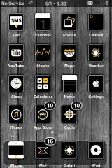 blackwoodtheme2