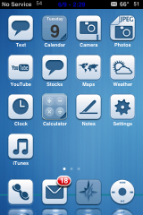 blueaquatheme3
