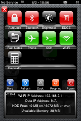 calcwidget3