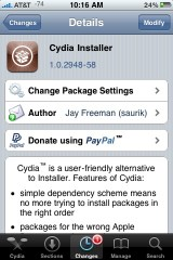 cydia102948-58