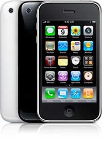 iphone3gsscreen2