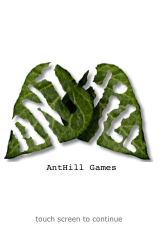 SlideRules – Puzzle Game