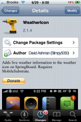 weathericon214