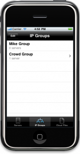 07-ip_groups_list