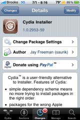 cydia102953-59