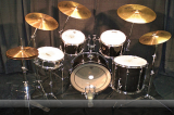 drumbeat3