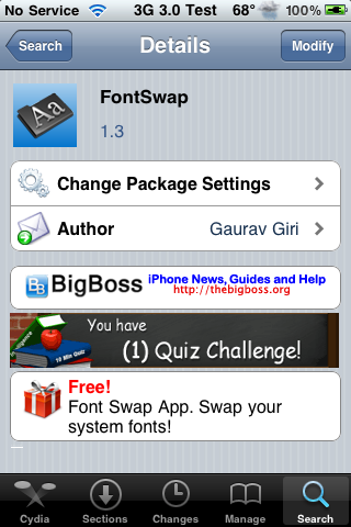 fontswapguide