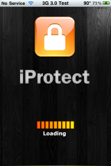 iprotect1-1