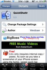 quickshottr11
