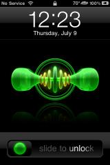 vibrationbattery11