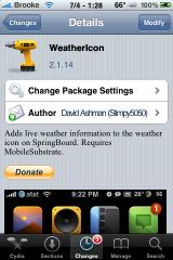 weathericon2114