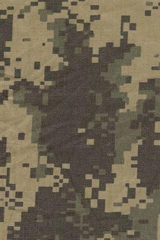 TextureWalls – Wallpaper Pack
