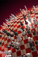 3d-world-chess-game