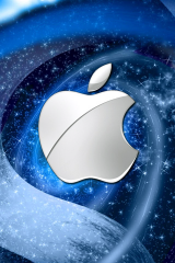 apple_galaxy_for_iphone