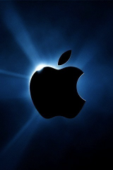apple_logo_eclipse_iphone