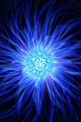 blue_plasma_ball_iphone