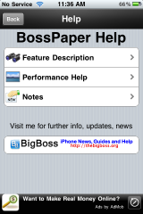 bosspaper1011