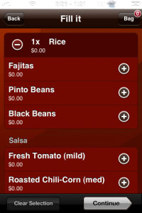 chipotleordering10