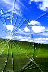 cracked_microsoft_windows_screen