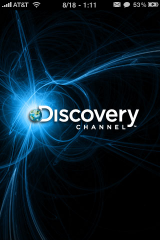 discoverychannel3