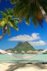 _FrenchPolynesia