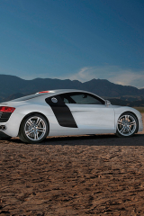 audir8