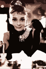 audreyhepburn