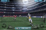 backbreakerfootball2