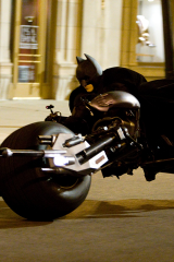 batmandarkknightmotorcycle
