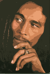 bobmarley