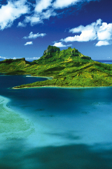 borabora01