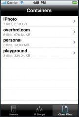 containers-iphone-screenshot