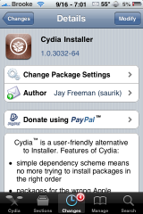 cydia1.0.3032-62