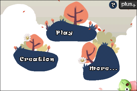 iBlast Moki – Physics Game Now Available in the App Store