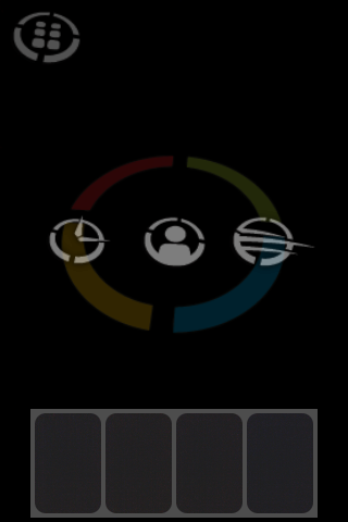 1Shoot – Camera Application with Steady, Touch and Timer Modes