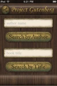 bookreader4