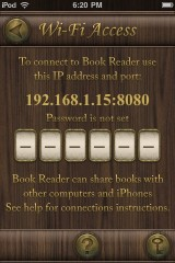 bookreader5