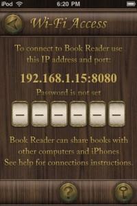 bookreader5