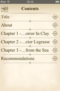 bookreader7