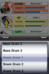 motiondrum3