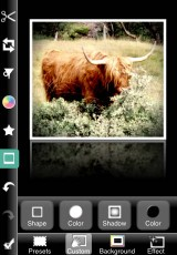 photogene5