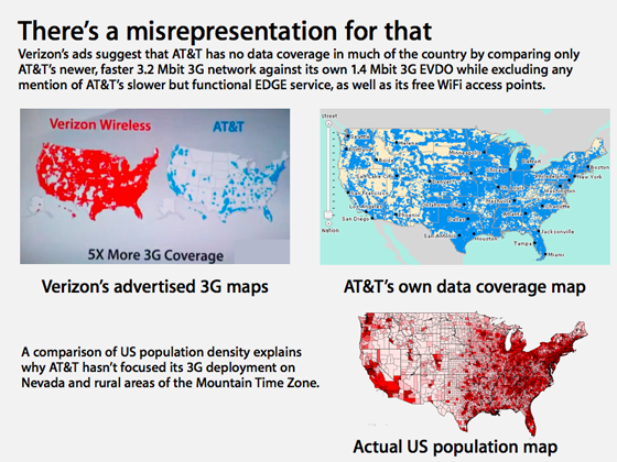 t mobile coverage map vs att with Has Verizon Hoodwinked America 71152 on Has Verizon Hoodwinked America 71152 in addition Att Vs T Mobile All The Things That Matter besides Screen Shot 2015 02 10 At 12 24 29 furthermore Sprint Coverage Map together with T Mobile Cell Phone Coverage Maps.