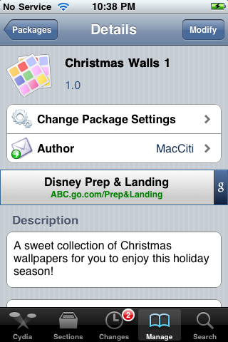 Christmas Walls 1, 2, 3, 4, 5 & 6 – Wallpaper Packs