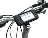 bikemount
