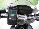 bikemount3
