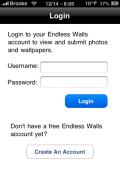 endlesswalls2