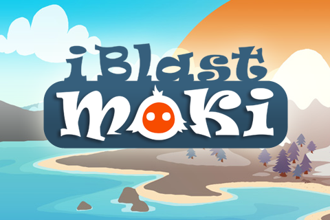 iBlast Moki Lite Hits App Store