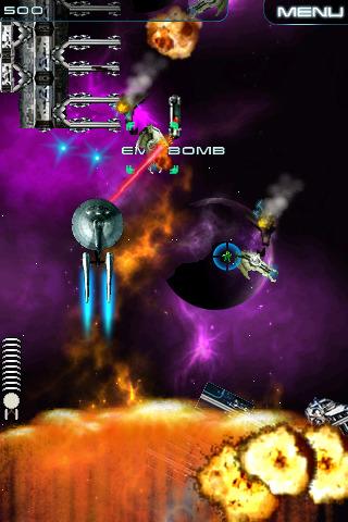 25 Games 'Til Xmas Sale – StarTrek $0.99